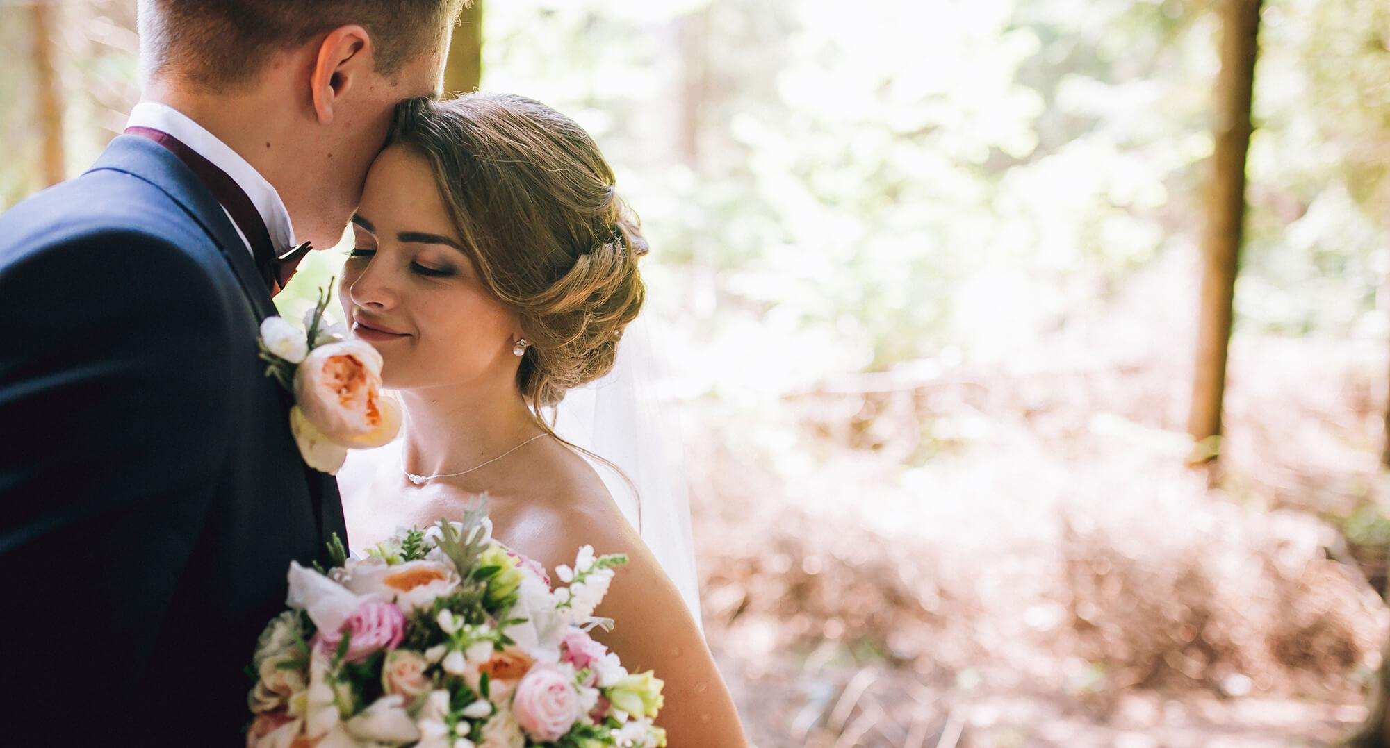 Hochzeit feiern im THALHAMMERs