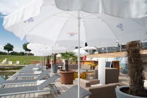 Beach (Liegen & Lounges)